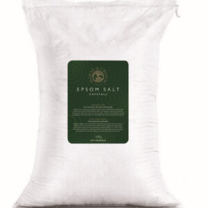 10kg-Epsom-salt-Crystals