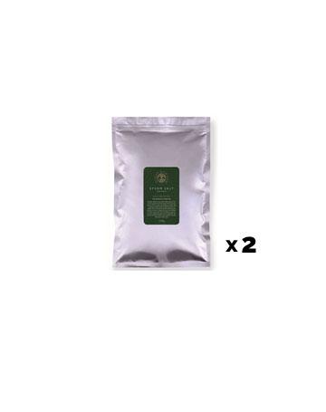 2.5-kg-Epsom-Salt-Crystals